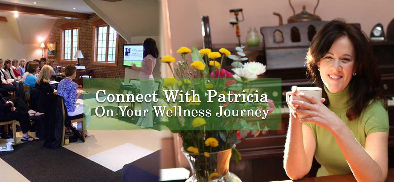 Patrica Diesel - New Jersey based Coach